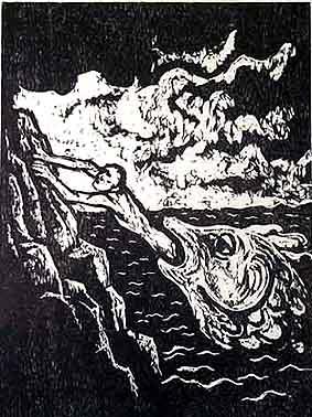 Jonah by Jacob Steinhardt
